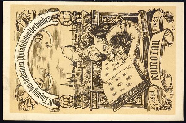 https://www.alfil.cz/catalog/19933_2_m.jpg