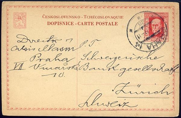 https://www.alfil.cz/catalog/19934_1_m.jpg