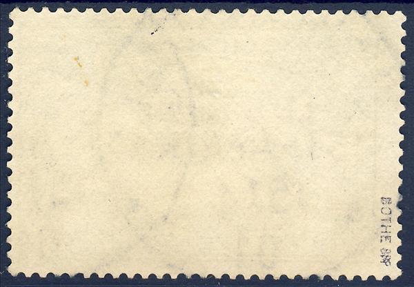 https://www.alfil.cz/catalog/19973_2_m.jpg