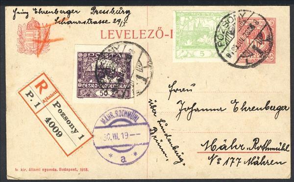 https://www.alfil.cz/catalog/20040_1_m.jpg