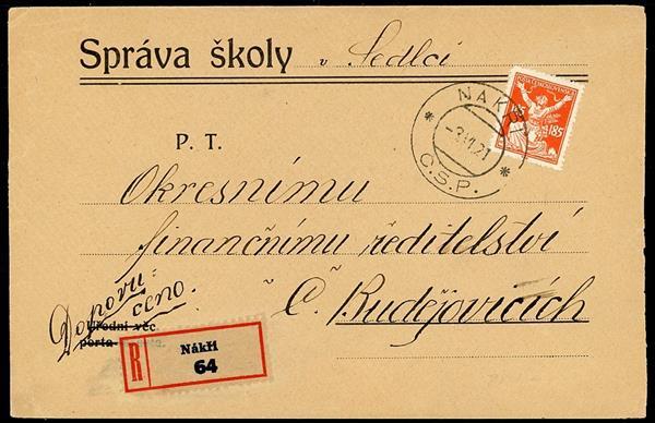 https://www.alfil.cz/catalog/20148_1_m.jpg