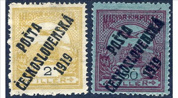 https://www.alfil.cz/catalog/20282_1_m.jpg
