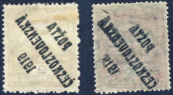https://www.alfil.cz/catalog/20282_2_m.jpg