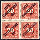 https://www.alfil.cz/catalog/20283_1_s.jpg