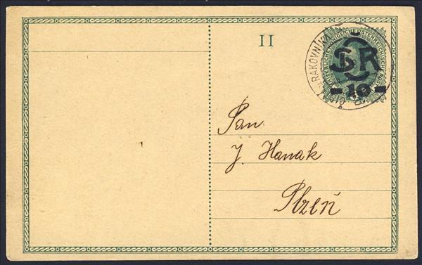 https://www.alfil.cz/catalog/20285_1_m.jpg