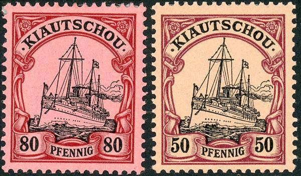 https://www.alfil.cz/catalog/20302_1_m.jpg