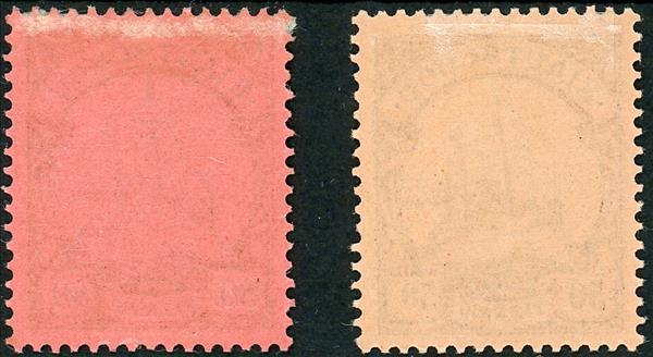 https://www.alfil.cz/catalog/20302_2_m.jpg