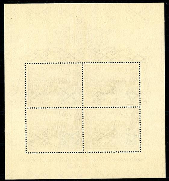 https://www.alfil.cz/catalog/20331_2_m.jpg