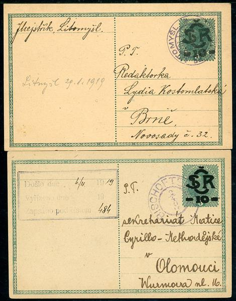 https://www.alfil.cz/catalog/20346_1_m.jpg
