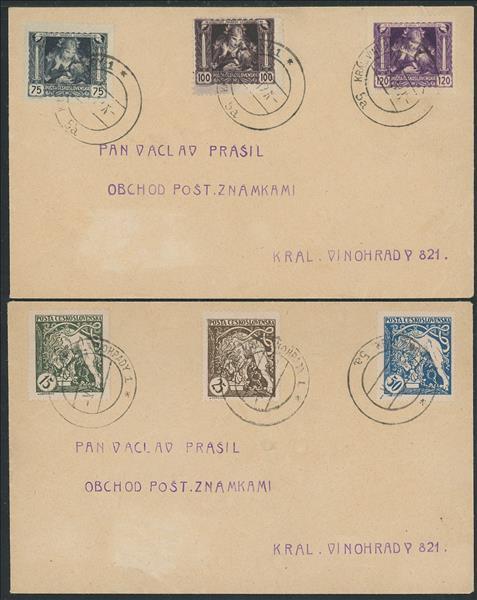 https://www.alfil.cz/catalog/20389_1_m.jpg