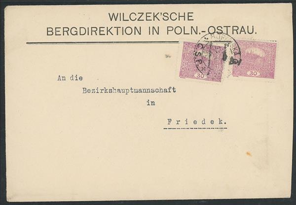 https://www.alfil.cz/catalog/20401_1_m.jpg