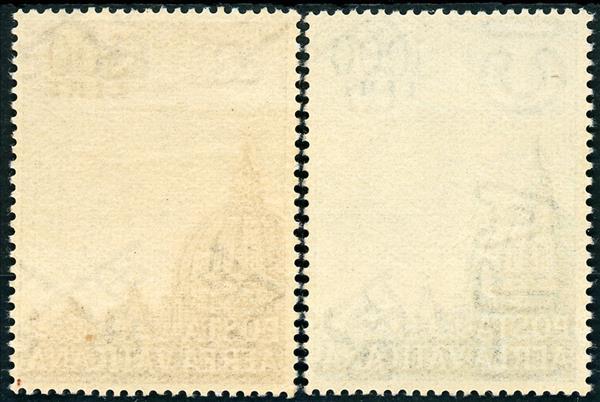https://www.alfil.cz/catalog/20463_2_m.jpg