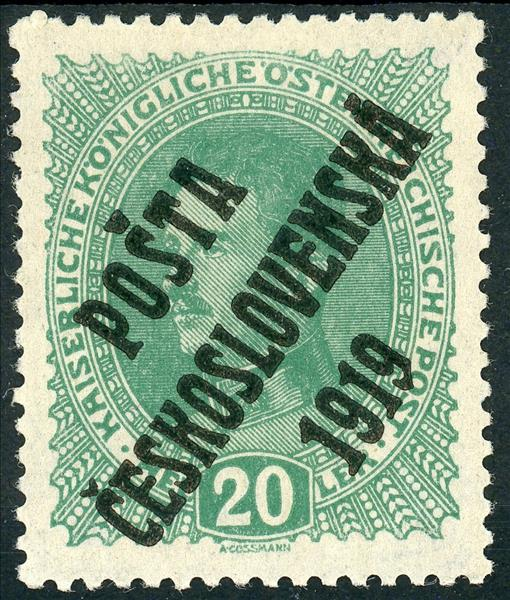 https://www.alfil.cz/catalog/20524_1_m.jpg