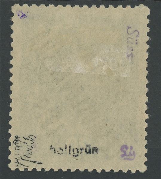 https://www.alfil.cz/catalog/20524_2_m.jpg