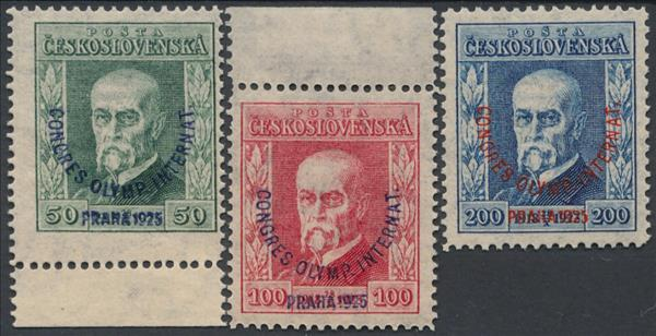 https://www.alfil.cz/catalog/20618_1_m.jpg