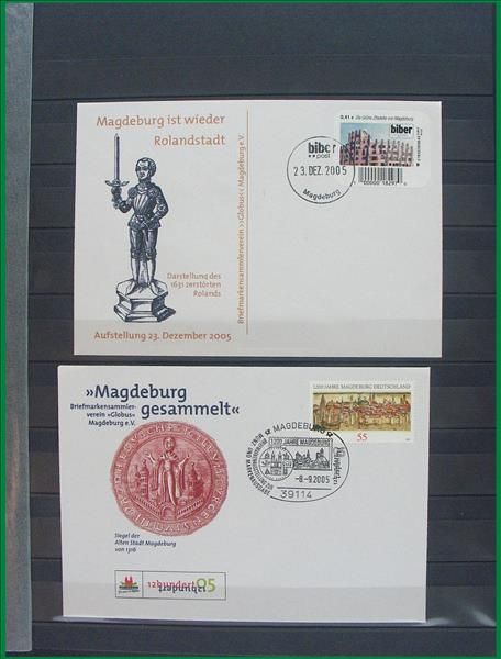 https://www.alfil.cz/catalog/20970_167_m.jpg