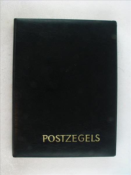 https://www.alfil.cz/catalog/20971_29_m.jpg