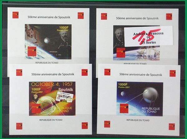 https://www.alfil.cz/catalog/20978_9_m.jpg