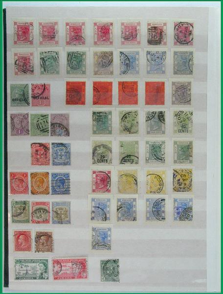 https://www.alfil.cz/catalog/21170_31_m.jpg