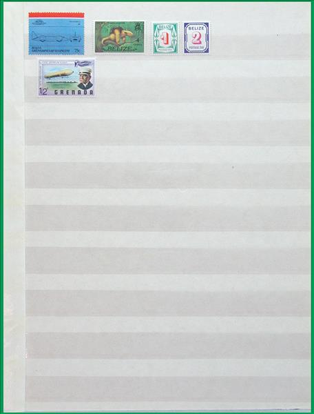 https://www.alfil.cz/catalog/21170_50_m.jpg