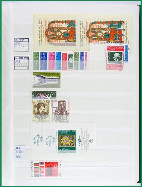 https://www.alfil.cz/catalog/21190_140_m.jpg