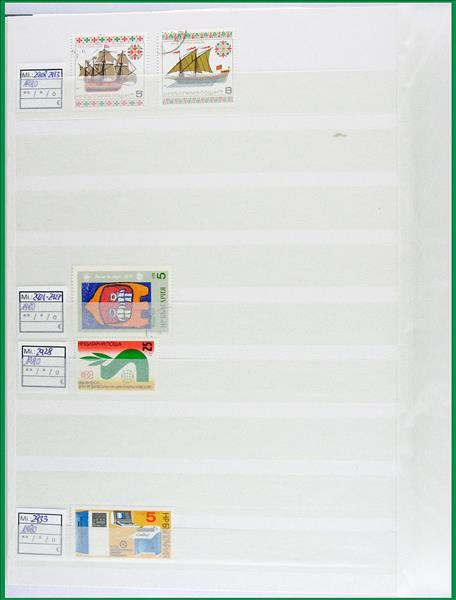https://www.alfil.cz/catalog/21190_149_m.jpg