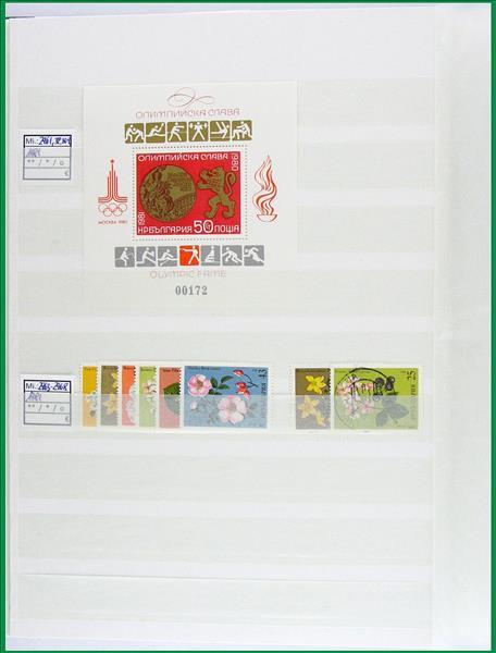 https://www.alfil.cz/catalog/21190_151_m.jpg