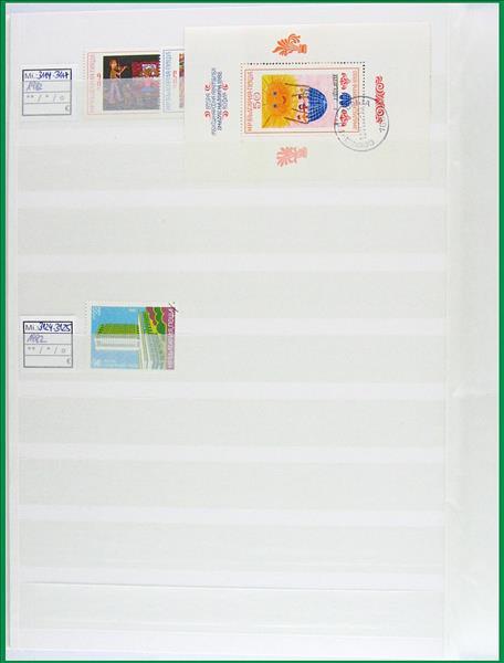 https://www.alfil.cz/catalog/21190_159_m.jpg