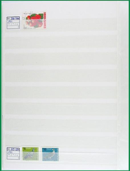 https://www.alfil.cz/catalog/21190_167_m.jpg