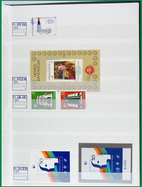https://www.alfil.cz/catalog/21190_168_m.jpg