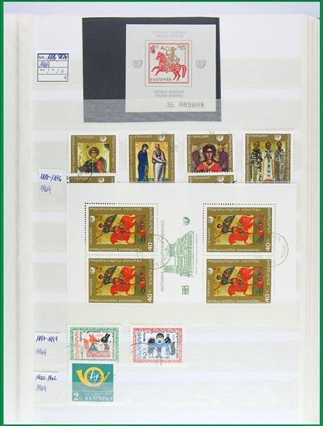 https://www.alfil.cz/catalog/21190_90_m.jpg