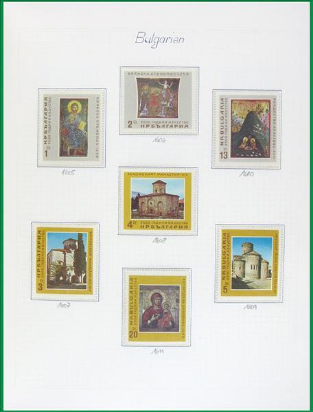 https://www.alfil.cz/catalog/21194_117_m.jpg