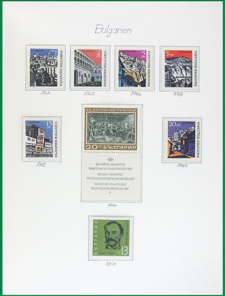 https://www.alfil.cz/catalog/21194_132_m.jpg