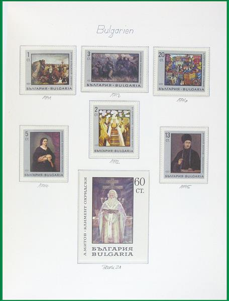 https://www.alfil.cz/catalog/21194_133_m.jpg