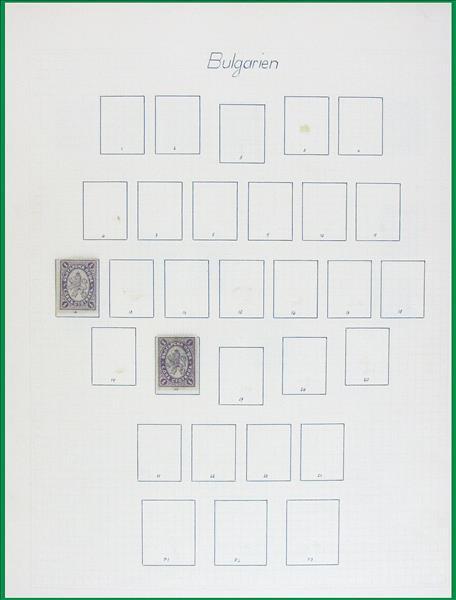 https://www.alfil.cz/catalog/21194_2_m.jpg