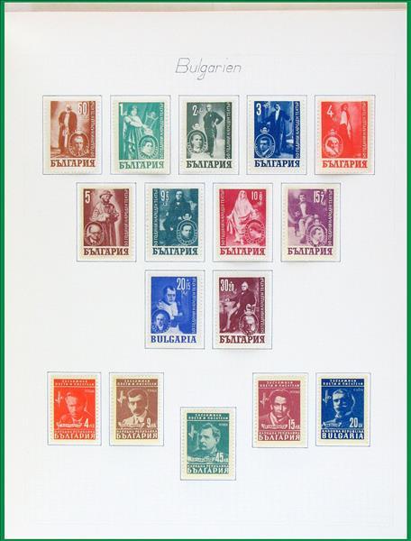 https://www.alfil.cz/catalog/21194_47_m.jpg