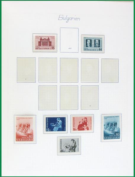 https://www.alfil.cz/catalog/21194_68_m.jpg
