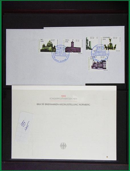 https://www.alfil.cz/catalog/21213_119_m.jpg