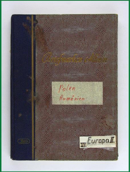 https://www.alfil.cz/catalog/21213_71_m.jpg