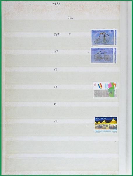 https://www.alfil.cz/catalog/21230_24_m.jpg