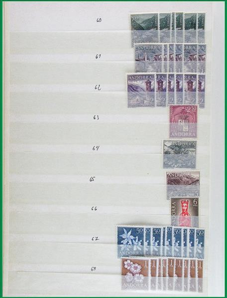 https://www.alfil.cz/catalog/21230_2_m.jpg