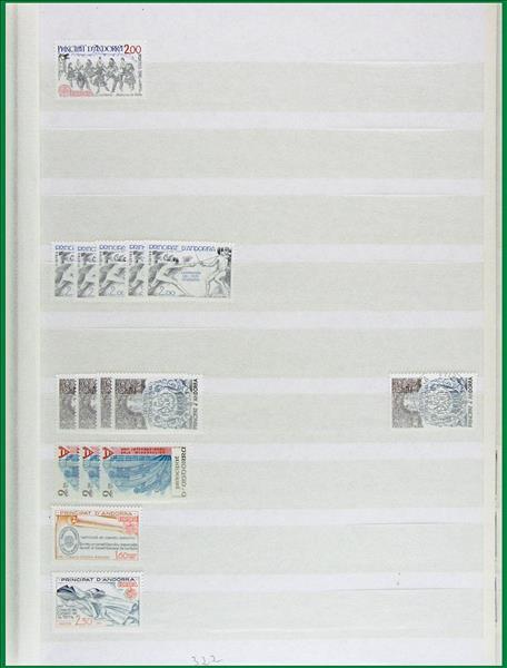 https://www.alfil.cz/catalog/21231_19_m.jpg