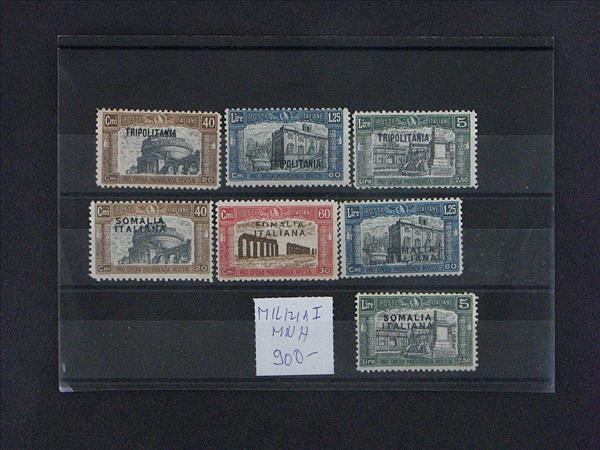 https://www.alfil.cz/catalog/21242_1_m.jpg