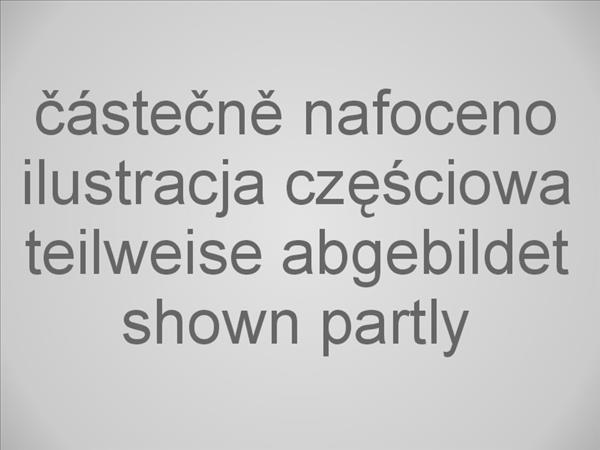 https://www.alfil.cz/catalog/21255_2_m.jpg