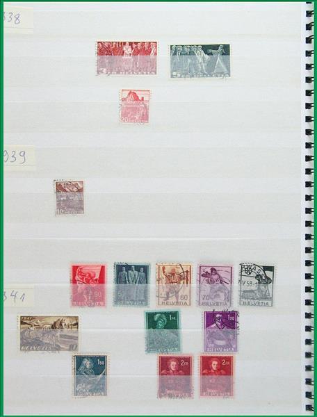 https://www.alfil.cz/catalog/21256_62_m.jpg
