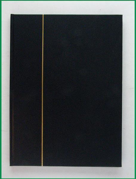 https://www.alfil.cz/catalog/21256_86_m.jpg