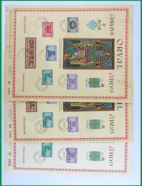 https://www.alfil.cz/catalog/21299_32_m.jpg