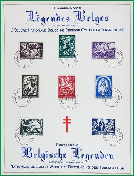 https://www.alfil.cz/catalog/21299_44_m.jpg