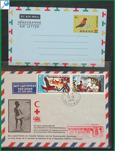 https://www.alfil.cz/catalog/21320_25_m.jpg