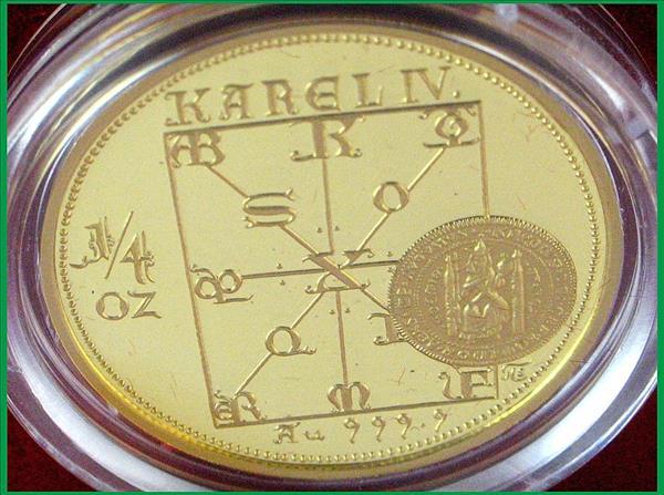 https://www.alfil.cz/catalog/21546_7_m.jpg